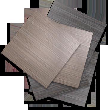 Porcelain Ceramic Tile BlueStar Home Warehouse Kitchen Bath - Ceramic tile stores maryland