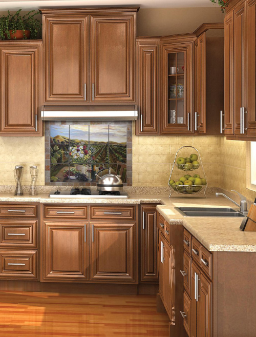cabinets - Kitchen Cabinets Baltimore
