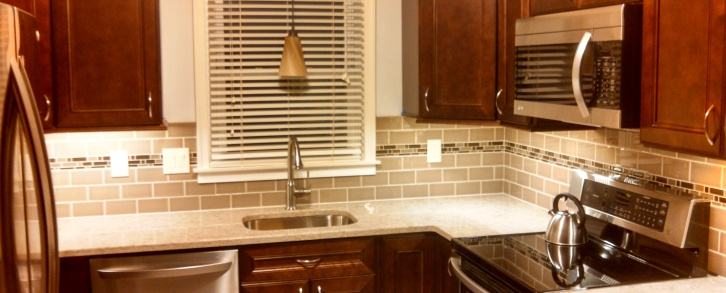 What S New Bluestar Home Warehouse Kitchen Amp Bath