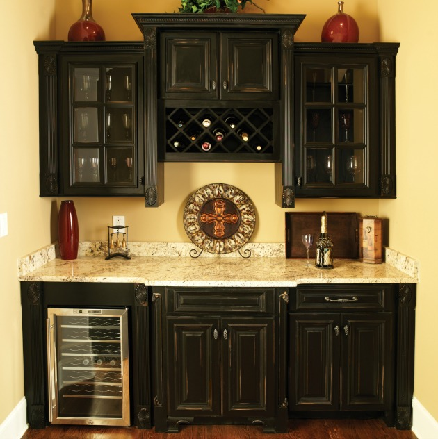 Kabinart BlueStar Home Warehouse Kitchen Bath Cabinets