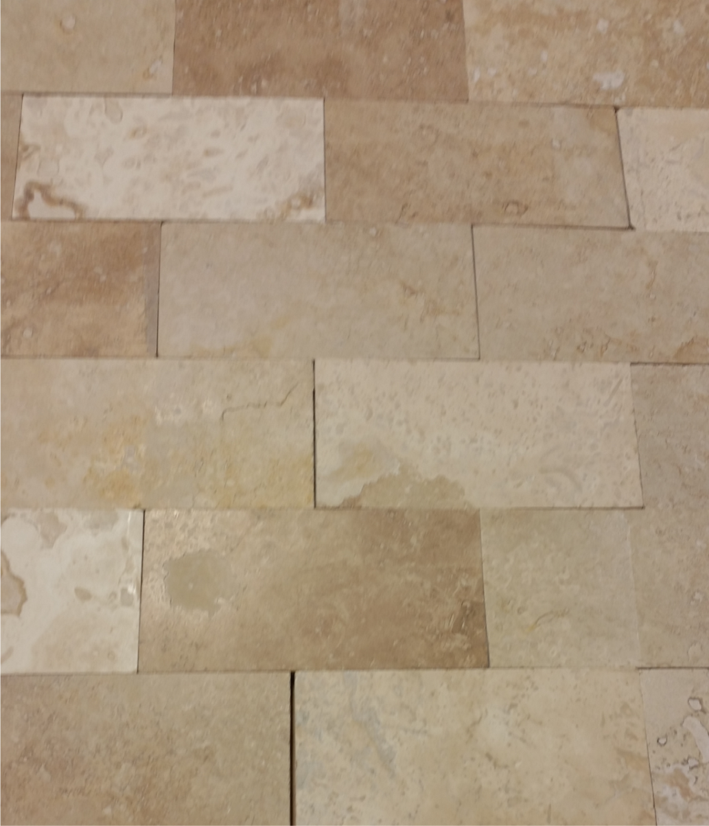 Natural stone bluestar home warehouse kitchen bath cabinets selection range in sizes from 2424 1818 1624 1224 1616 1212 88 66 44 24 22 12 11 58 x58 and 4 size modular pattern sets dailygadgetfo Image collections
