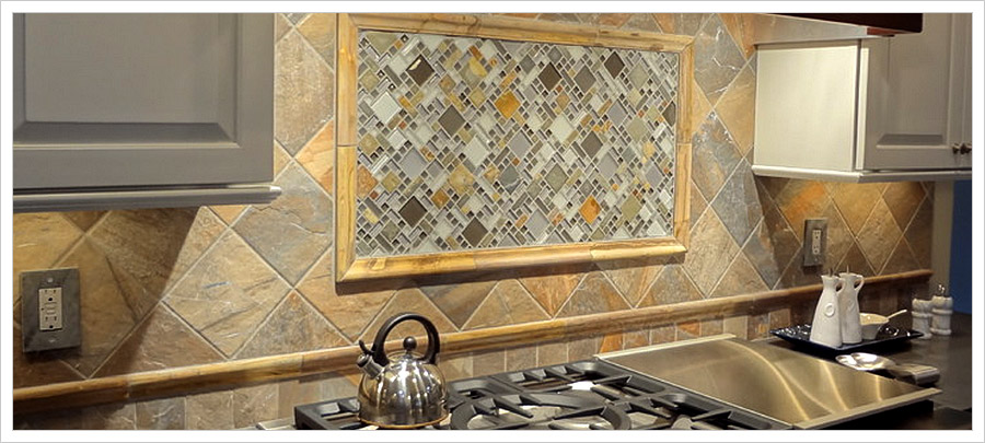 Bluestar Home Warehouse Kitchen Amp Bath Cabinets Wood