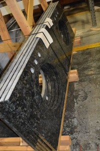 Granite Vanity Tops Washington DC