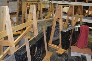 Granite Vanity Tops For Sale Baltimore MD
