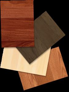 pic-wood