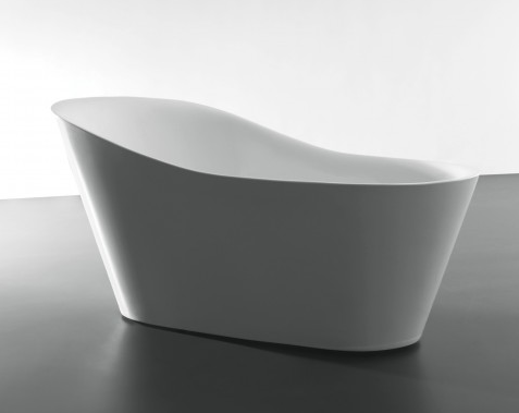 Tubs Amp Toilets Bluestar Home Warehouse Kitchen Amp Bath
