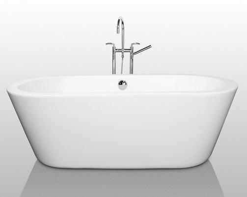 tub-2