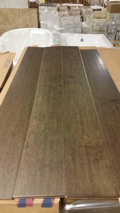 shaw-hardwood-5