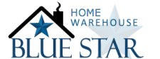 BlueStar Home Warehouse - Kitchen & Bath, Cabinets, Wood Flooring, Tile, Hardware in Baltimore, MD