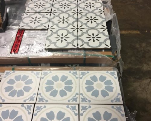 bluestar-home-warehouse-decorative-tile