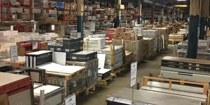 bluestar-home-warehouse-flooring-selection