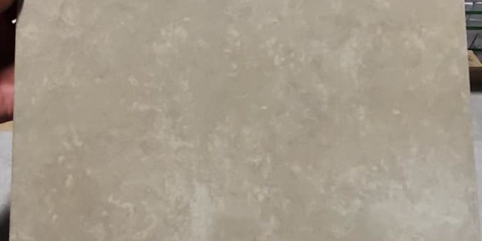 bluestar-tile-beige-baltimore