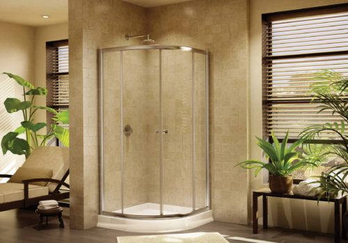 fluerco-shower-doors