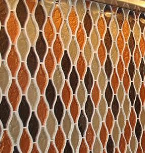 glazzio-glass-mosaics-baltimore