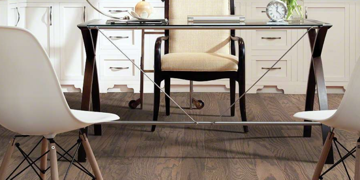 shaw-flooring-baltimore-md